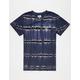 VANS Arrowhead Mens T-Shirt