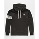 CIVIL Honor Mens Hoodie