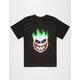 SPITFIRE Serious Boys T-Shirt