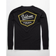 VOLCOM Crest Mens Thermal