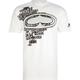 SRH Revolt Mens T-Shirt
