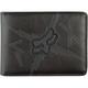 FOX Big Boltz Wallet