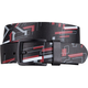 FOX Schematica Boys Belt