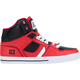 OSIRIS NYC 83 VLC Mens Shoes