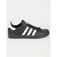 ADIDAS Superstar Vulc ADV Mens Shoes
