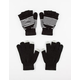 2 Pack Tech Gloves
