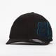 FOX Showboat Mens Hat