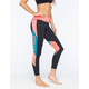 FOX Tech Division Womens Leggings