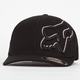 FOX Greedy Mens Hat