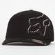 FOX Greedy Mens Hat