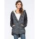FOX Tech Magnitude Womens Jacket