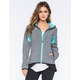 FOX Tech Vanish Womens Jacket