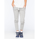 ADIDAS Originals Slim Womens Track Pants