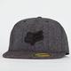 Fox Nineteen Mens Hat