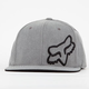 FOX The Franky Mens Snapback Hat