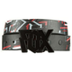 FOX Schematica Belt