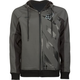 FOX Fox Tech Series Flipside Mens Jacket