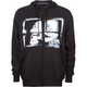 METAL MULISHA Top Notch Mens Hoodie