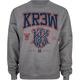 KR3W Champ Mens Sweatshirt