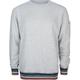 VOLCOM Dean Mens Sweatshirt