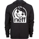 NEFF Corpo 2 Mens Hoodie