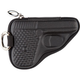 Gun Coin Purse