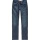 LEVI'S 514 Straight Boys Jeans