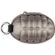 Grenade Coin Purse