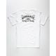 BOHNAM Roper Mens T-Shirt
