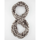 Nordic Infinity Scarf