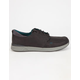 REEF Rover Low FGL Mens Shoes