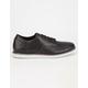 VOLCOM Dapps Mens Shoes