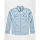 RVCA Fader Mens Shirt