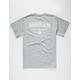 BOHNAM Arbor Mens T-Shirt
