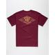 BOHNAM Clyde Mens T-Shirt