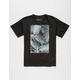 O'NEILL Cover Up Boys T-Shirt