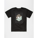 O'NEILL Pass Time Boys T-Shirt