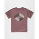 O'NEILL Highlander Boys T-Shirt