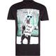 RIOT SOCIETY Feed The Bunnies Mens T-Shirt