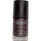 Color Club Magnetic Force Nail Polish