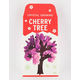 Cherry Tree Crystal Growing Kit
