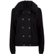 HURLEY Wylie Womens Jacket