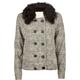 HURLEY Wylie Womens Jacket