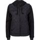 HURLEY Bristol Womens Jacket