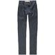LEVI'S 510 Ziggy Boys Skinny Jeans