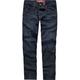 LEVI'S 511 Skinny Boys Extra Slim Jeans