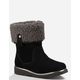 UGG Callie Girls Boots