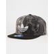 ADIDAS Materialize Mens Snapback Hat