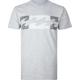BILLABONG Paragon Mens T-Shirt