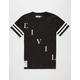 CIVIL Affiliate Mens T-Shirt
